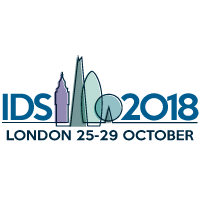 Immunology of Diabetes Society Congress 2018 -